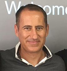 アルベルト・フェルナンデス